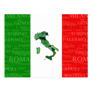 cities_map_and_flag_of_italy_postcard-r3b8520ac27384ac6ad6e4d7133c7d4ef_vgbaq_8byvr_324
